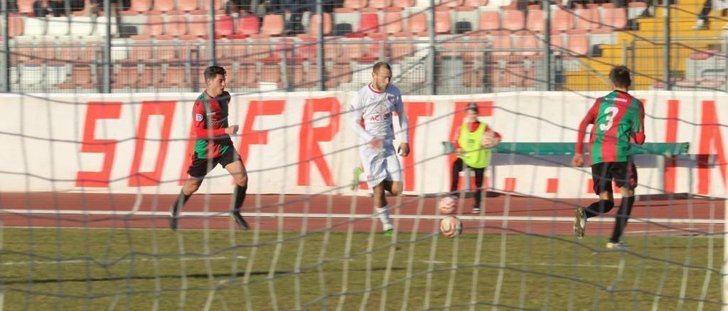 Bastia Calcio: Antonio Internò ancora alla guida del Settore Giovanile