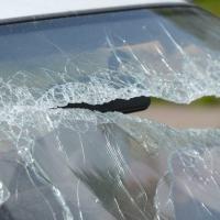 Raffica di furti nelle auto, Lega, servono telecamere, agenti e controlli