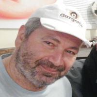 Muore Marco Lanzetta de La Gargotta, molto conosciuto a Bastia Umbra