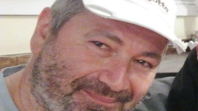 Muore Marco Lanzetta, uno dei tre soci de La Gargotta di Bastia