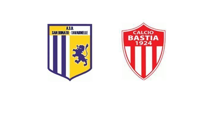 Calcio, serie D, Domenica trasferta per il Bastia in Chianti