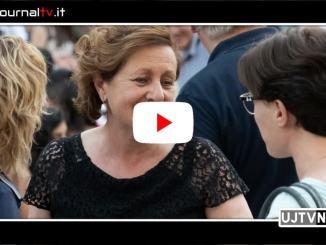 Coronavirus, il sindaco Paola Lungarotti, messaggio alla Città di Bastia Umbra