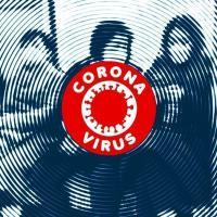 Coronavirus, 20 casi positivi confermati a Bastia Umbria