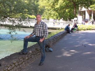 Impresa e sviluppo per Bastia rispondono a Lucio Raspa dopo un'intervista
