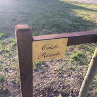 Emergenza da Covid-19 non ferma l'attenzione per i Cimiteri comunali