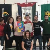 Il Palio incontra la Scuola, riapertura e modifica del concorso