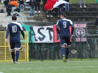 Il Bastia calcio retrocesso in Eccellenza, Mammoli, faremo ricorso