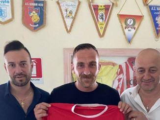 """Bastia Calcio, Mammoli: """"A Forini chiediamo uno sforzo straordinario"""""""