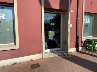 Lega Bastia, ora basta parole, sicurezza priorità improcrastinabile