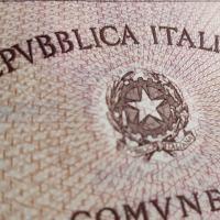 Prorogata la validità dei documenti di riconoscimento fino al 31 dicembre