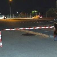 Omicidio Filippo Limini, un giovane spoletino sottoposto a misura cautelare