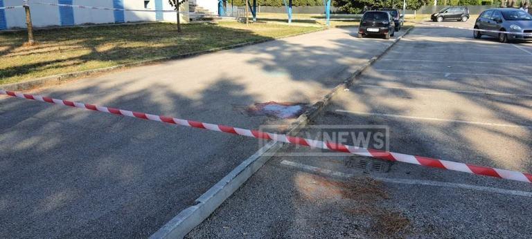 Omicidio di Ferragosto, fatta autopsia su Filippo Limini, si cerca il quarto uomo