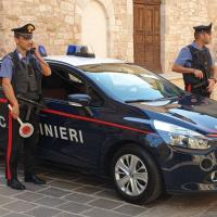 Bastia Umbra, denunciate quattro persone per furto di energia elettrica