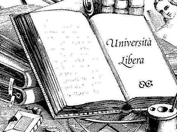 L'Università Libera di Bastia Umbra riprende i corsi