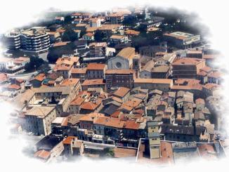 Progetti utili alla collettività: quando vedranno la luce a Bastia?