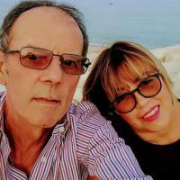 Nessun software salva l'hard-disk della vita, è morto Giancarlo Capitini