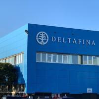 Misure anti-covid per tutela 400 dipendenti da Deltafina Umbria e Campania