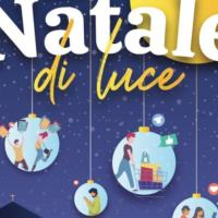 La Comunità di Bastia si fa Community, per un Natale di Luce 🔴Video
