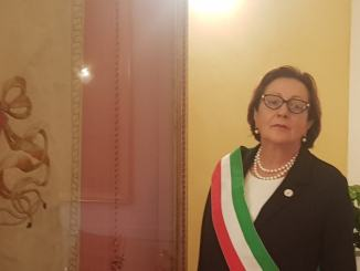 Lungarotti: «Stiamo lavorando a una vera ripresa per Umbriafiere»