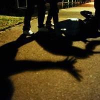 Lite serale a Bastia Umbra, vittima chi ha difeso un ragazzino 13 anni