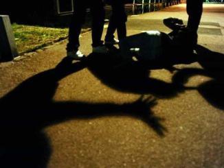 Lite serale a Bastia Umbra, vittima un ragazzino 13 anni