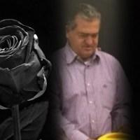Morto per covid Giovanfrancesco Sculco, ex dirigente della Don Bosco