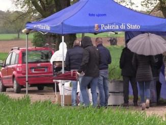 Morte Samuele De Paoli, arriva la verità dall'autopsia