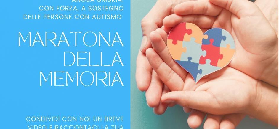 ANGSA Umbria compie 20 anni. Il bilancio dell'associazione
