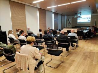 Agenda della città di Bastia, Associazioni chiamate a raccolta con l'obiettivo di rivitalizzare e rendere sempre più attrattivo il territorio