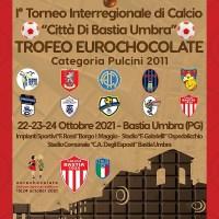 ExtraChocolate, a Bastia Umbra continua la festa del cioccolato
