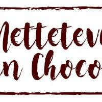 """A Eurochocolate, """"Mettetevi in Choco"""" con Sviluppumbria"""