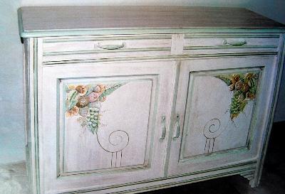 relooking meubles artisan d art meuble peint cration d entreprise en relooking meubles