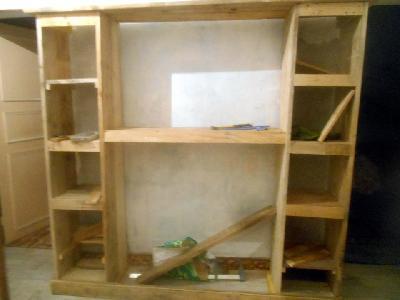 Fabrication Produits Colobrico Therapieateliers