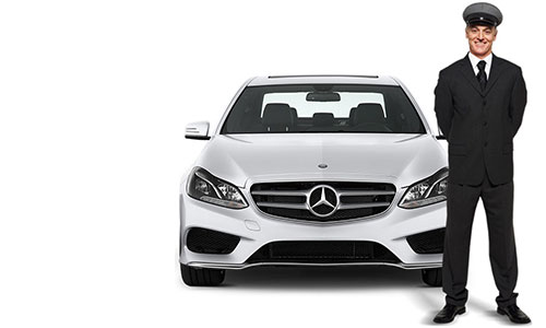 how to choose a luxury car