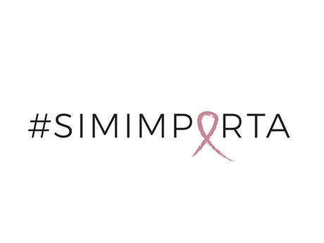 Women'Secret apoia luta contra o cancro da mama