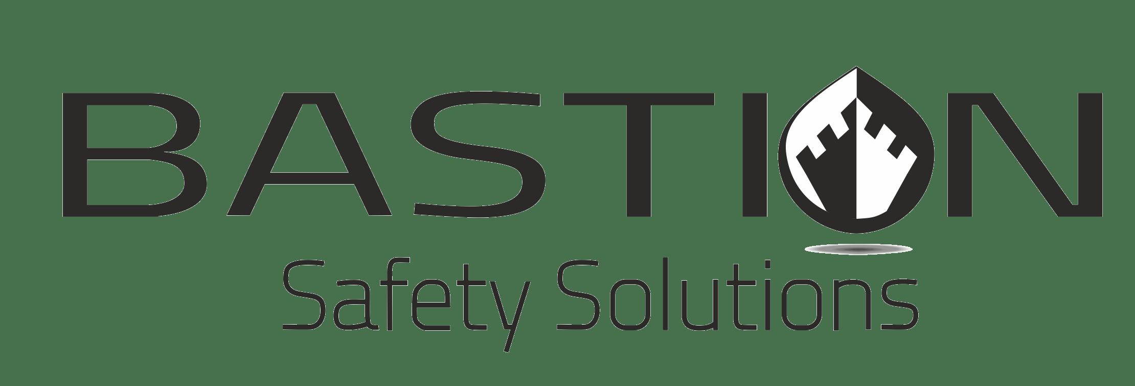 Hazard Assessment Training Online: The three-step process