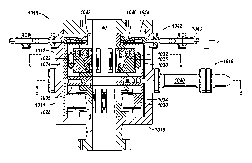 Technical Publications and Patents: Bastion Technologies, Inc.