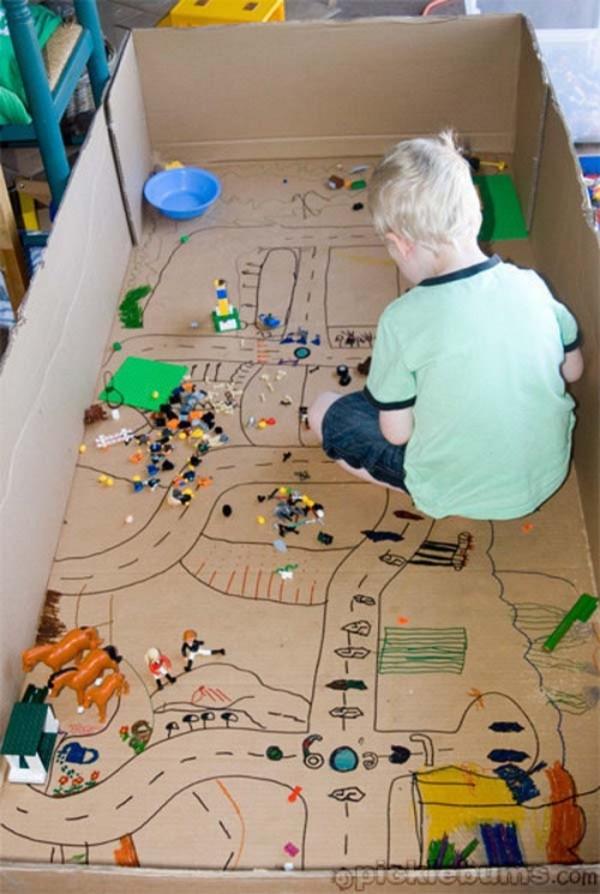 juguetes-con-cajas-de-carton-11