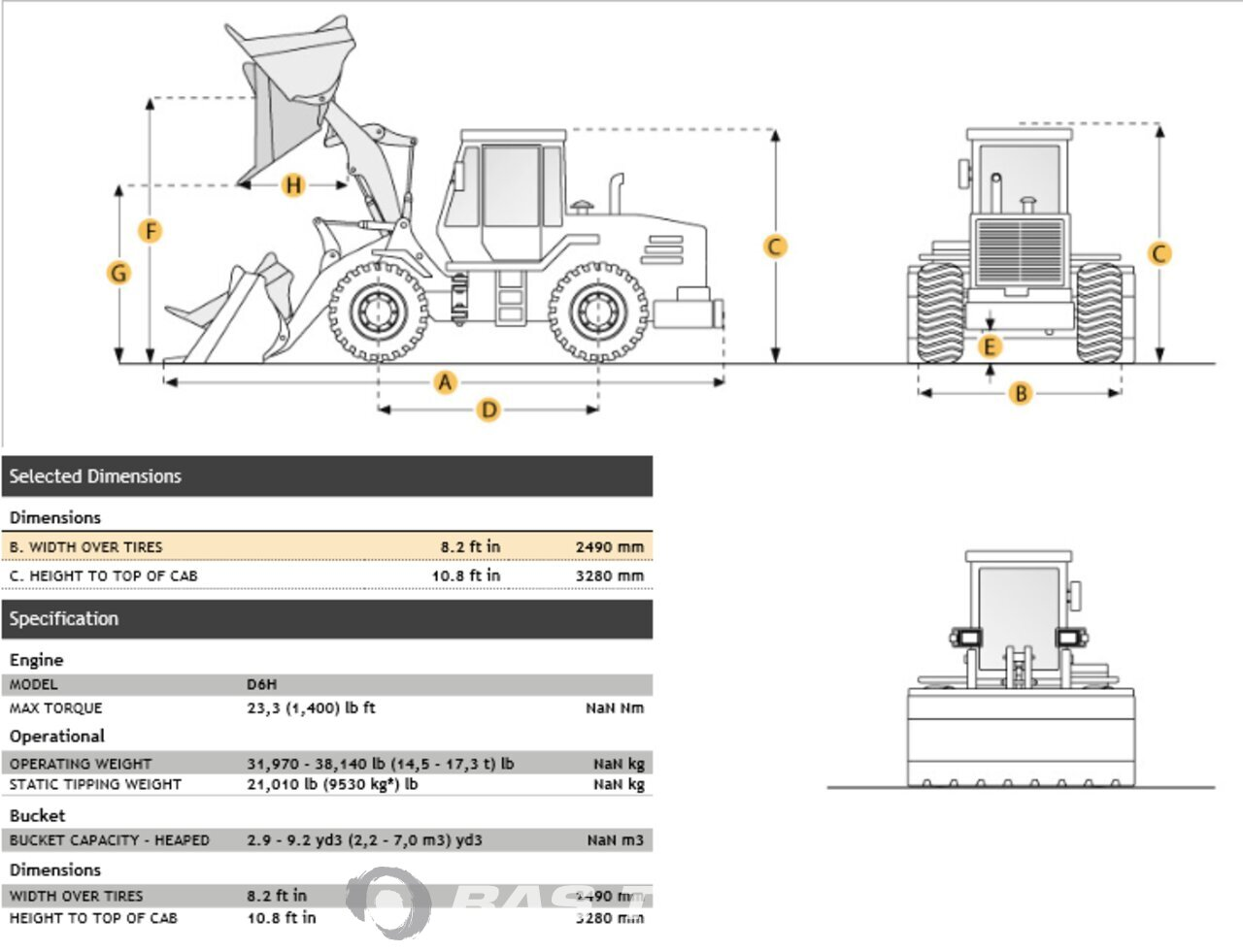 volvo l90f wiring diagram wiring diagram for you volvo l90 wiring diagram volvo l90f wiring diagram [ 1280 x 981 Pixel ]