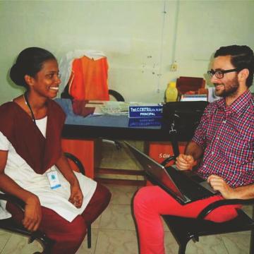 OPROEP: diploma – de beste garantie voor een toekomst