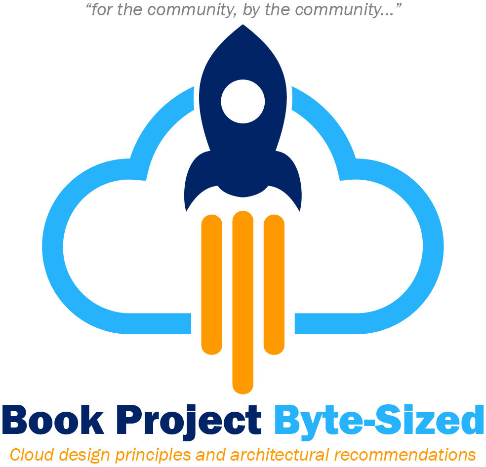 new community book project