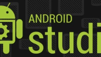 Tutorial change website into app tutorial add html to android app ccuart Images