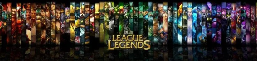 FIX: RADS Error: Could not connect to the HTTP server League of Legends