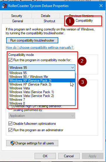FIX: The application was unable to start correctly (0xc0000022)