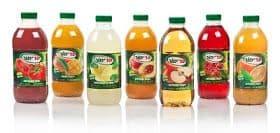 סדרת משקאות נקטר פרימור