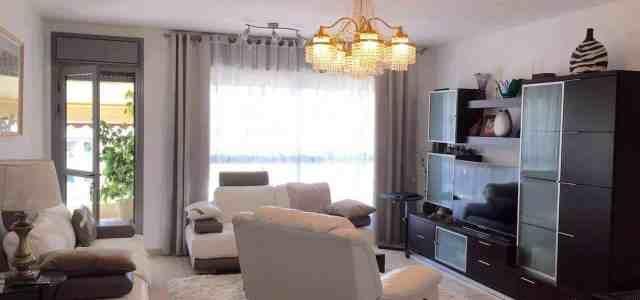 מודרניסטית למכירה 4 חדרים בבת ים (אנה פרנק) - מגזין אמהות מבת-ים OD-77