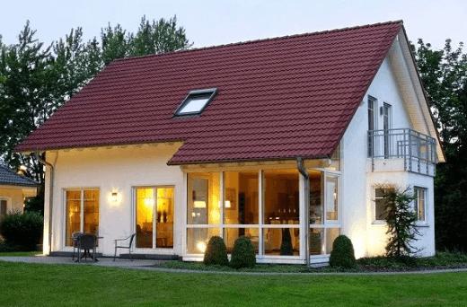 model-rumah-sederhana-tapi-kelihatan-mewah