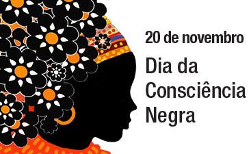 Dia da Consciência Negra (Black Consciousness Day)