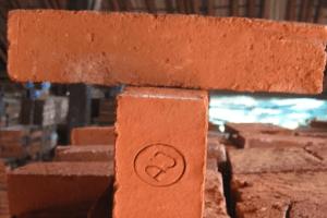 7 Jenis Bata Merah yang Bagus untuk Rumah