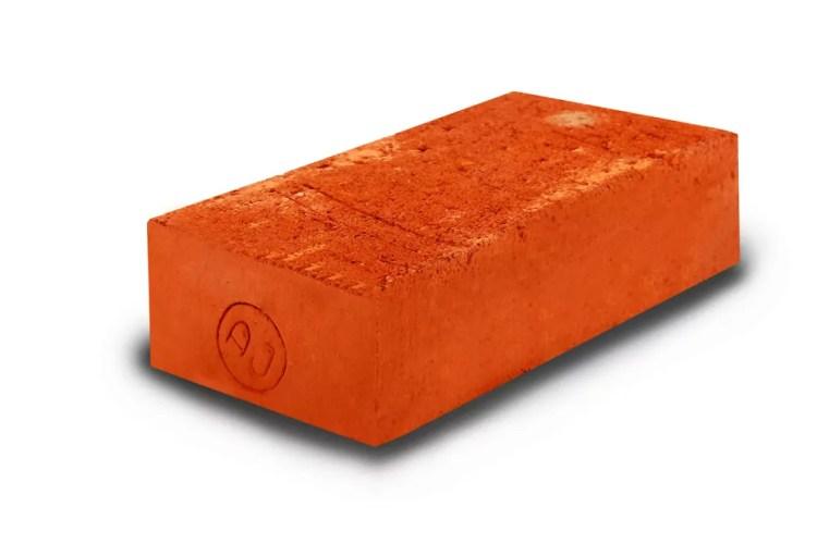 Jenis Batu Bata Merah & Macam-Macam Pemasangan Batu Bata
